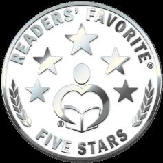 5star-shiny-hr