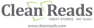 cleanreads-logo